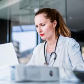 8 tips voor het realiseren van een online zorgportaal