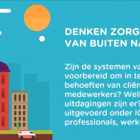 InfographicZorgvisie