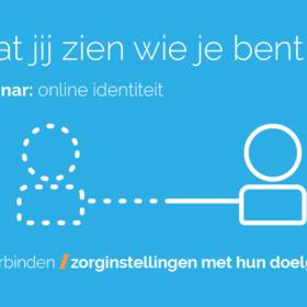 OnlineIdentiteitInDeZorg