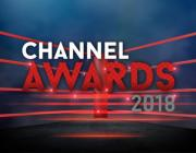 ChannelAwards2018