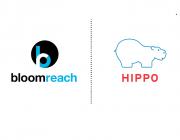 HippoBloomreach