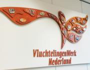 Referentievideo Vluchtelingenwerk Nederland