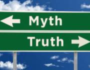 MythTruths