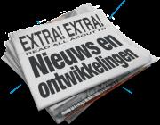 Nieuws & ontwiikkelingen