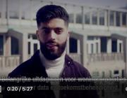 Finalist - Hoe worden woningcorporaties door IT toekomstbehendig?