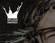 SplashAwards