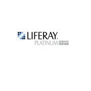 LiferayPlatinum