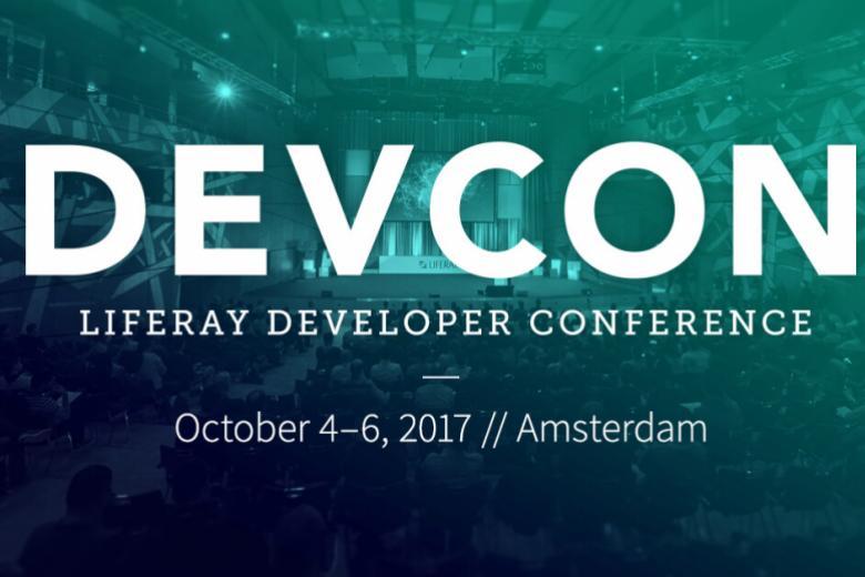Devcon2017