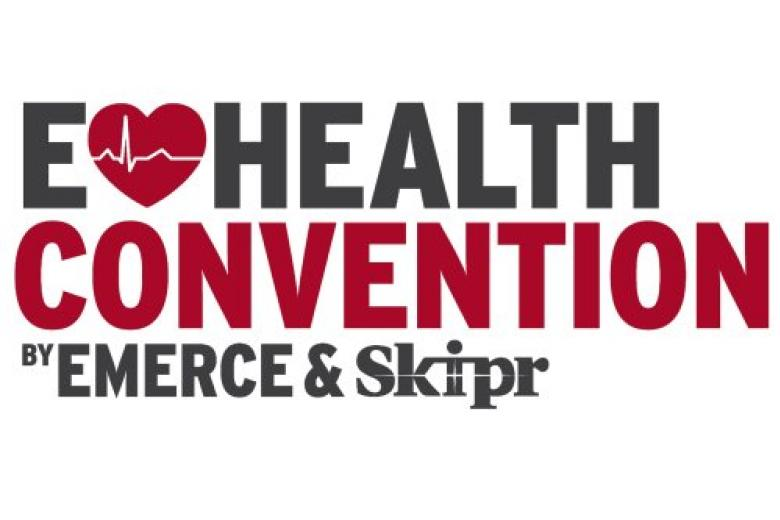 eHealthConvention