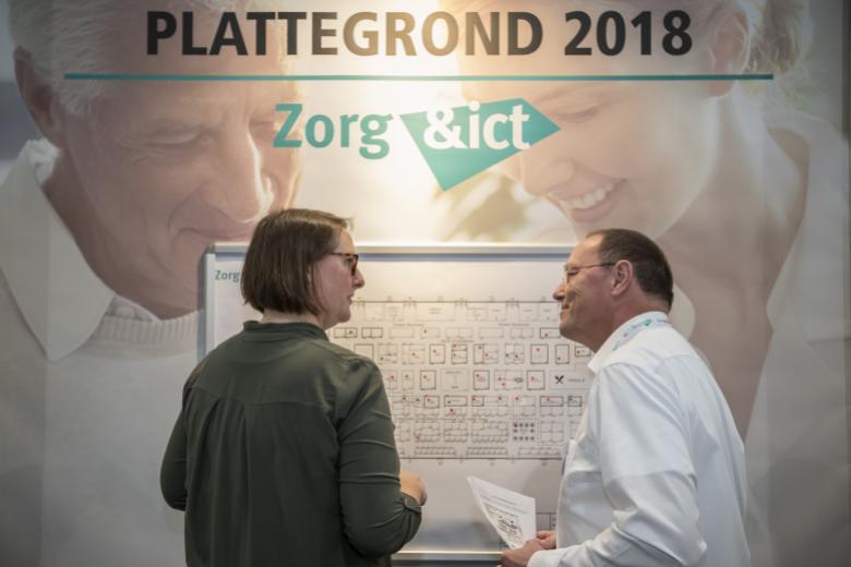 Zorg&ICT