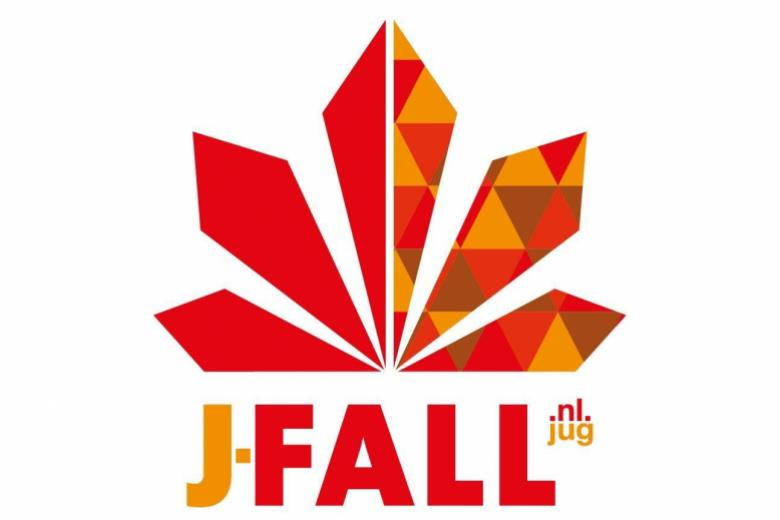 J-Fall