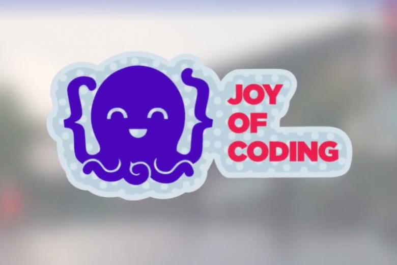 JoyOfCoding