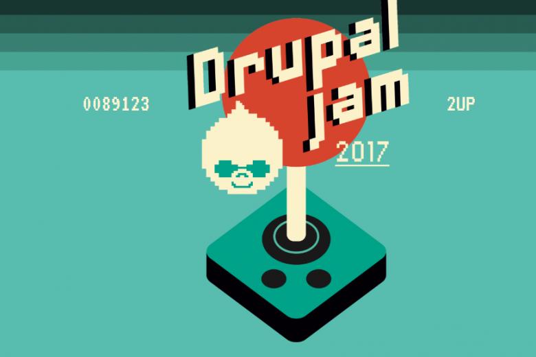 Drupaljam2017