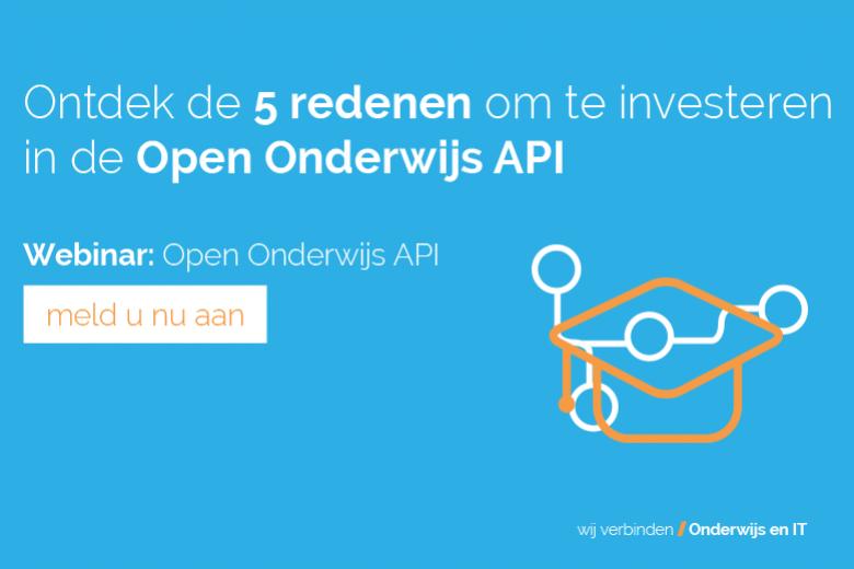 OpenOnderwijsApi