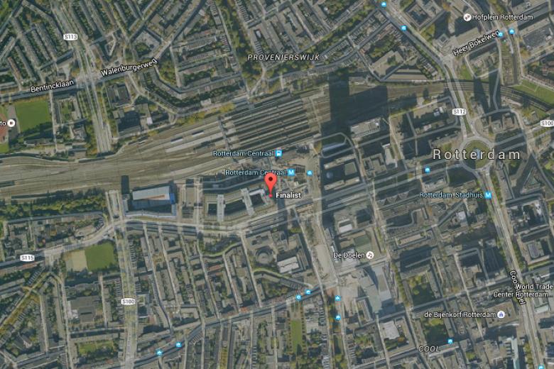 RotterdamFinalist
