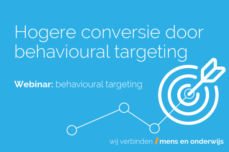 BehaviouralTargeting