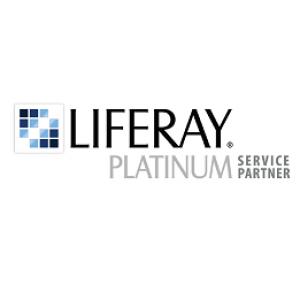 LiferayPlatinum