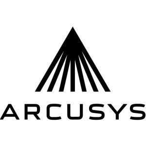 Arcusys