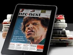 NRC Media