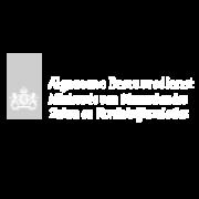 AlgemeneBestuursdienst