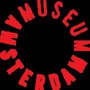 AmsterdamMuseum