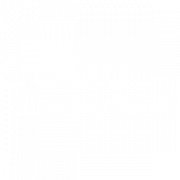 BlueSkyGroup