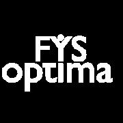 FysOptima