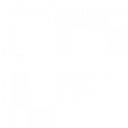 MarnixAcademie