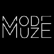 Modemuze