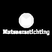 Mutsaersstichting