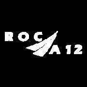 ROCA12