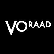 VOraad