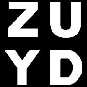 ZuydHogeschool